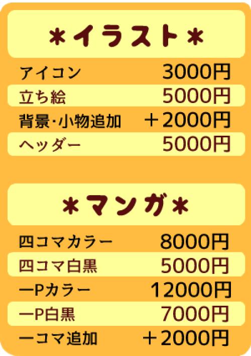 f:id:tomo_king:20180530050846j:plain
